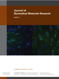 2013 JBMR-cover.png