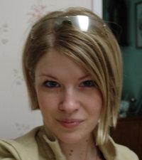 Megan Palmer.jpg
