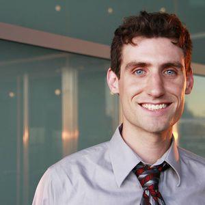 Nyer Haynes lab profile photo.jpeg