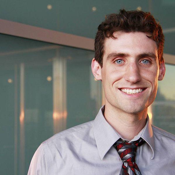 File:Nyer Haynes lab profile photo.jpeg