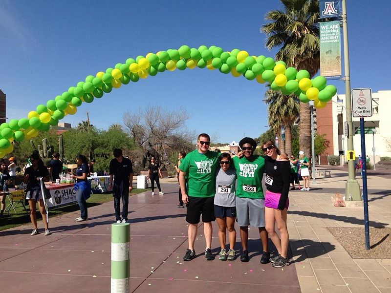 File:Run for you life 2March 29, 2014.jpg