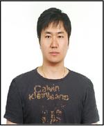 Seok.jpg