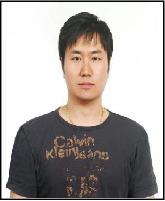 File:Seok.jpg