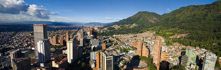 Vista Bogota.jpg