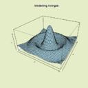 Avargas Modelling Unam Genomics.png