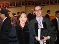 BE Grads 2005 020.jpg