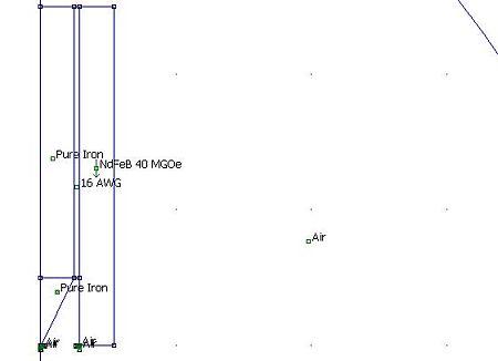 Iron electromagnet.JPG