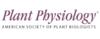 Logo plantphys.png