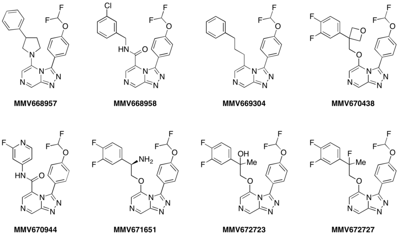 File:Physicochem and sol compounds.png
