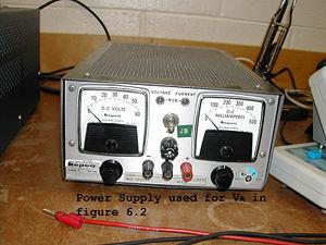 PowerSupply2.jpg