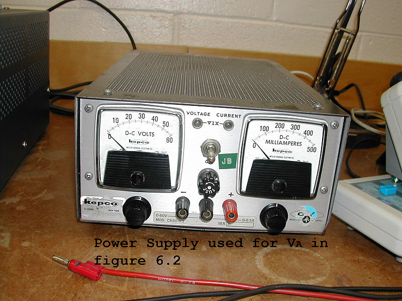 Image:PowerSupply2.jpg