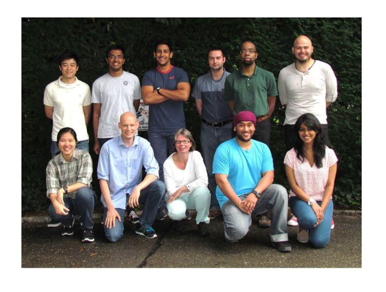 File:The lab summer 2014.jpg