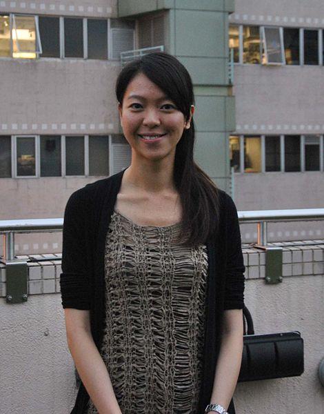 File:Cathy HKBU.jpg
