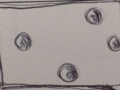 Thumbnail for version as of 11:41, 26 January 2015