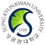 Sungkyunkwan.png