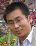 Yong Chen.TIF