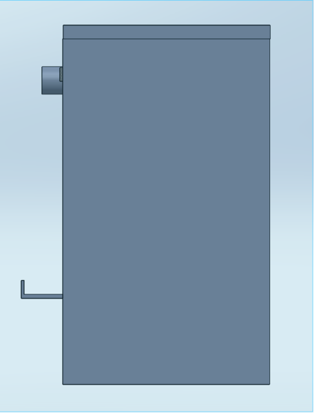 File:BME201811SideView.png
