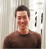 Peter Kim.jpg