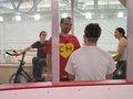 TGIFhockey 0005.JPG