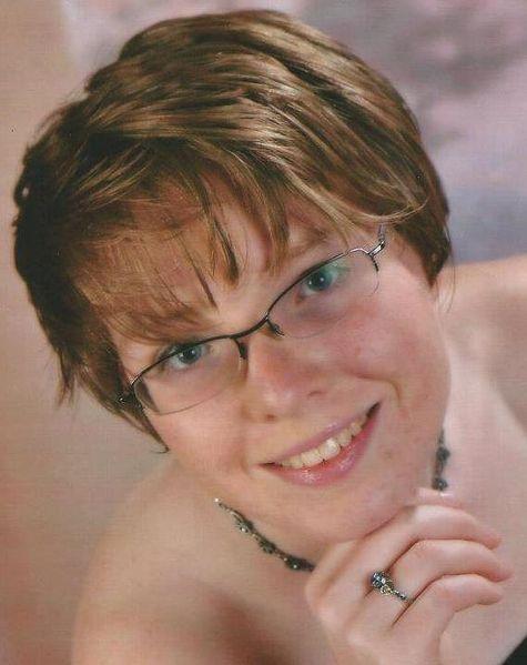 File:BME103 Group14 Kirsten.jpg