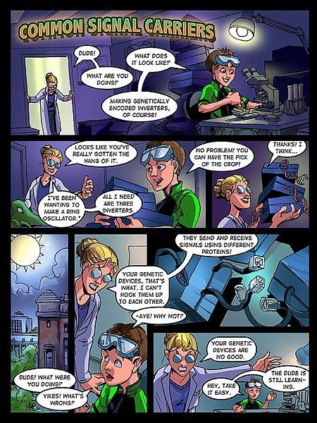 File:Comic9.jpg