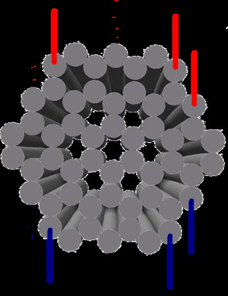 File:Nanopill querschnitt3.png