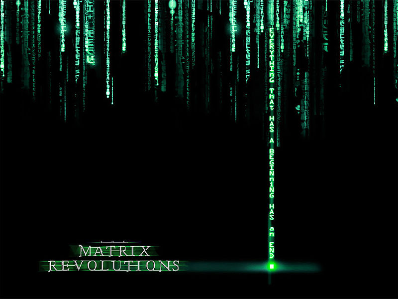 File:The Matrix Revolutions, 2003, Keanu Reeves, Laurence Fishburne, Carrie-Anne Moss, Monica Bellucci.jpg