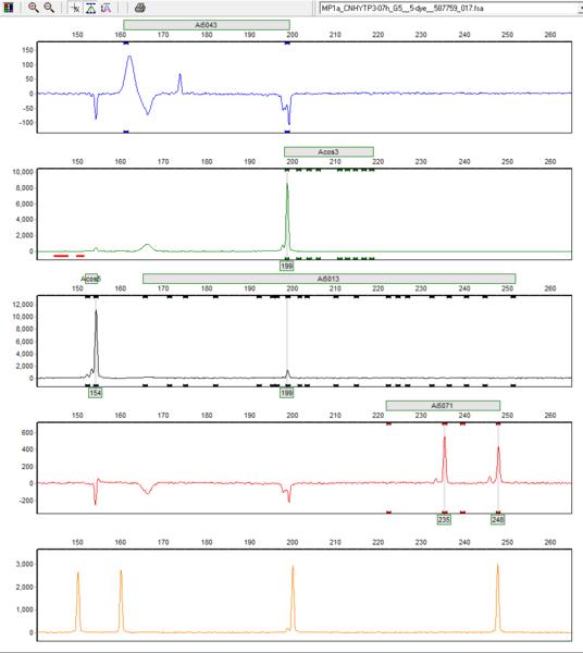 File:20120723 FragResultsCNHYMP1a2.png
