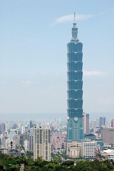 File:3 taipei-101-taiwan.jpg
