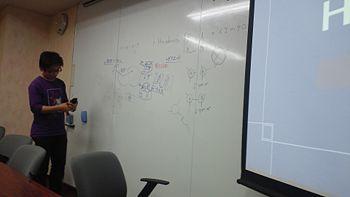 Biomod-2012-utokyo-uthongo-team-6.jpg