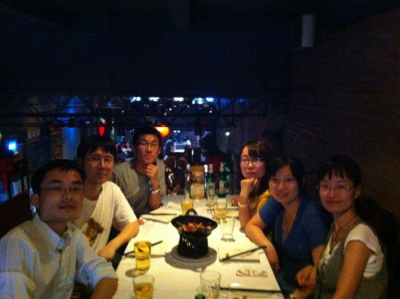 File:Group-dinner.jpg