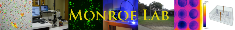 Monroe lab banner 1.png