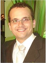 Thiago Motta Venancio (December/2007)