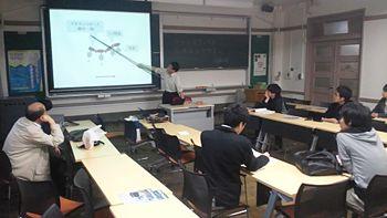 Biomod-2012-utokyo-uthongo-team-5.jpg