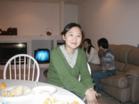 Photop.jpg