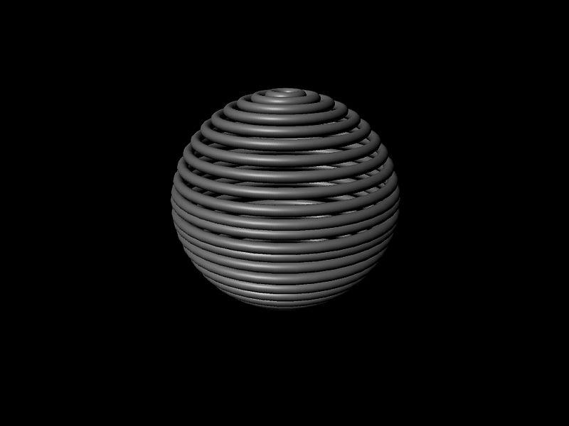 File:Sphere Image.jpeg