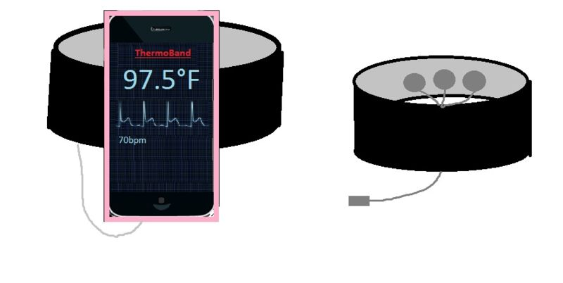 File:ThermoBand.jpg