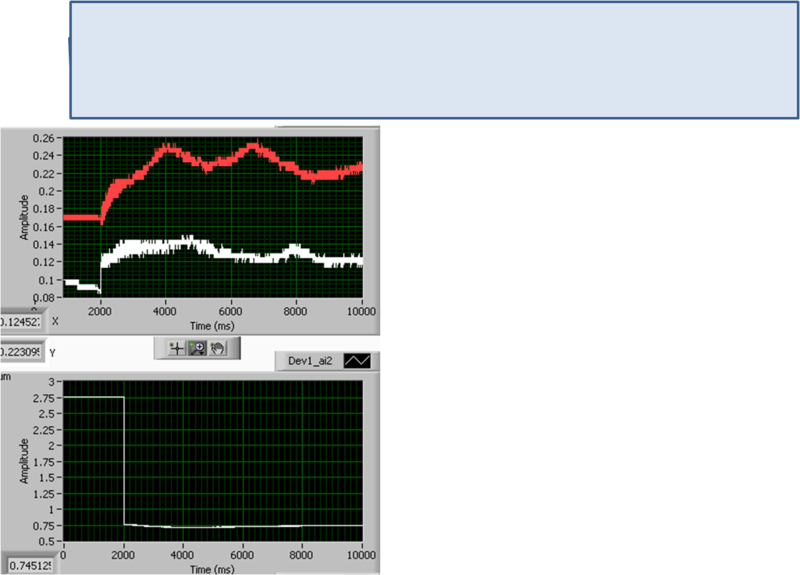 File:Aom-oscillation-1.png