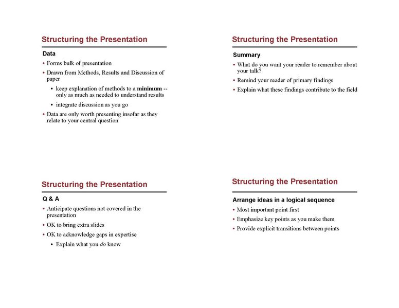 File:Be109presentingbasics Page 3.jpg