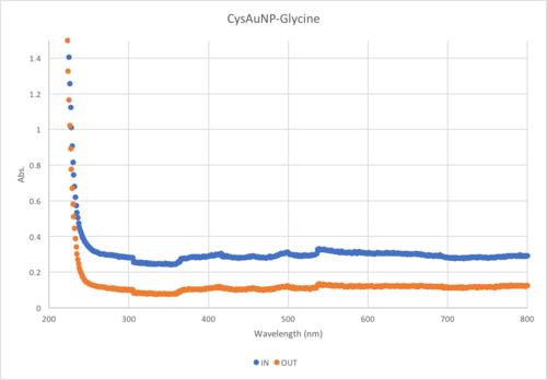 CysAuNP-Glycine.png