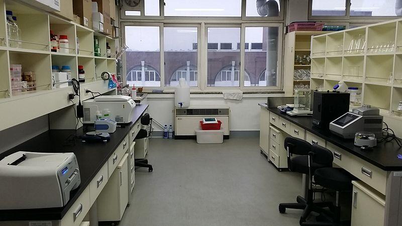 File:Kimlab labsetup5.jpg