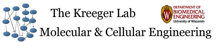 Kreeger Lab banner2.jpg