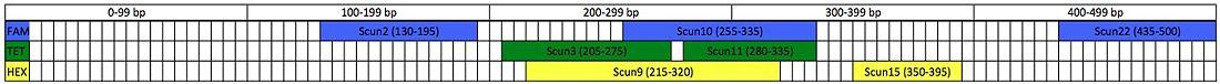 20110614 SCOCMP1Map.jpg