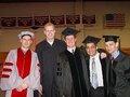 BE Grads 2005 002.jpg