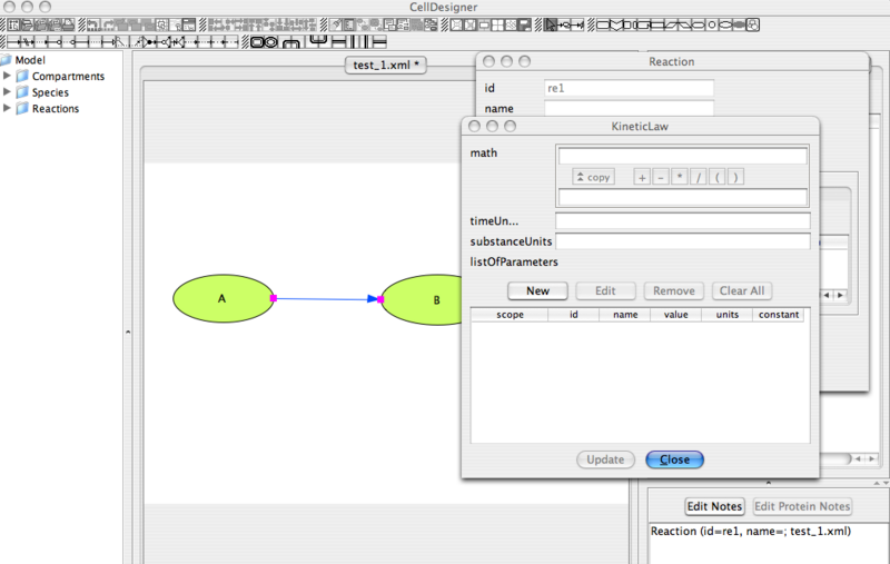 File:CellDesigner Tutorial Example 7.png