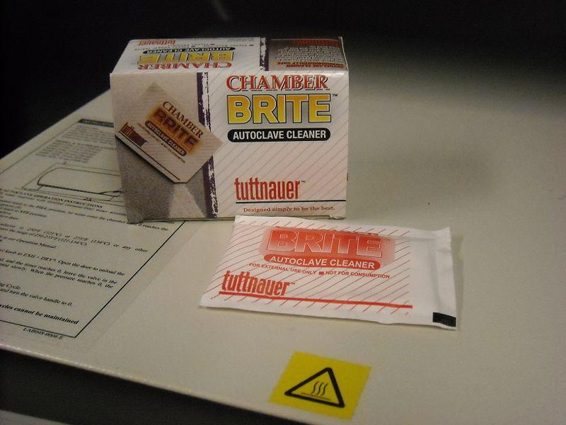 File:Chamberbrite.JPG