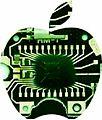 Thumbnail for version as of 07:07, 7 September 2007