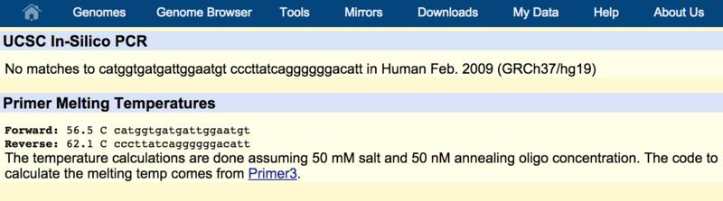 File:PCR lab d Group 27.png