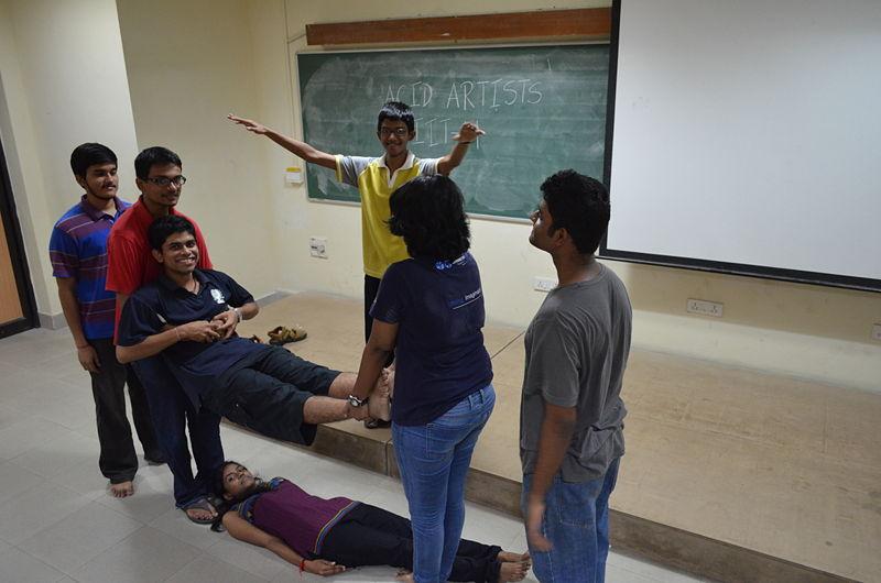 File:Team Structure.JPG