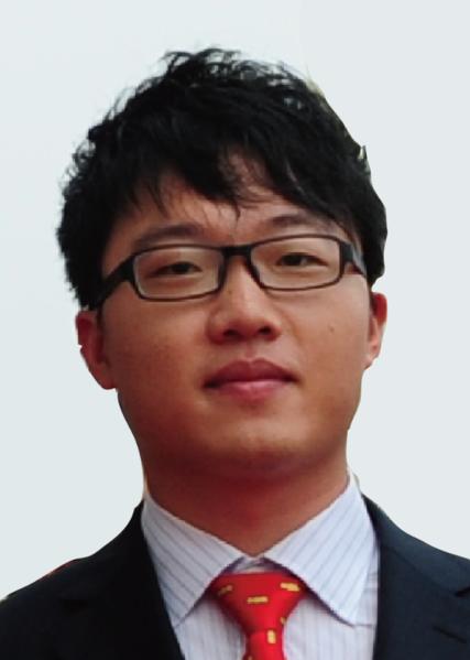 File:Yi Xu, PhD.png